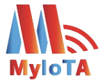 Malaysia Internet-of-Things Association