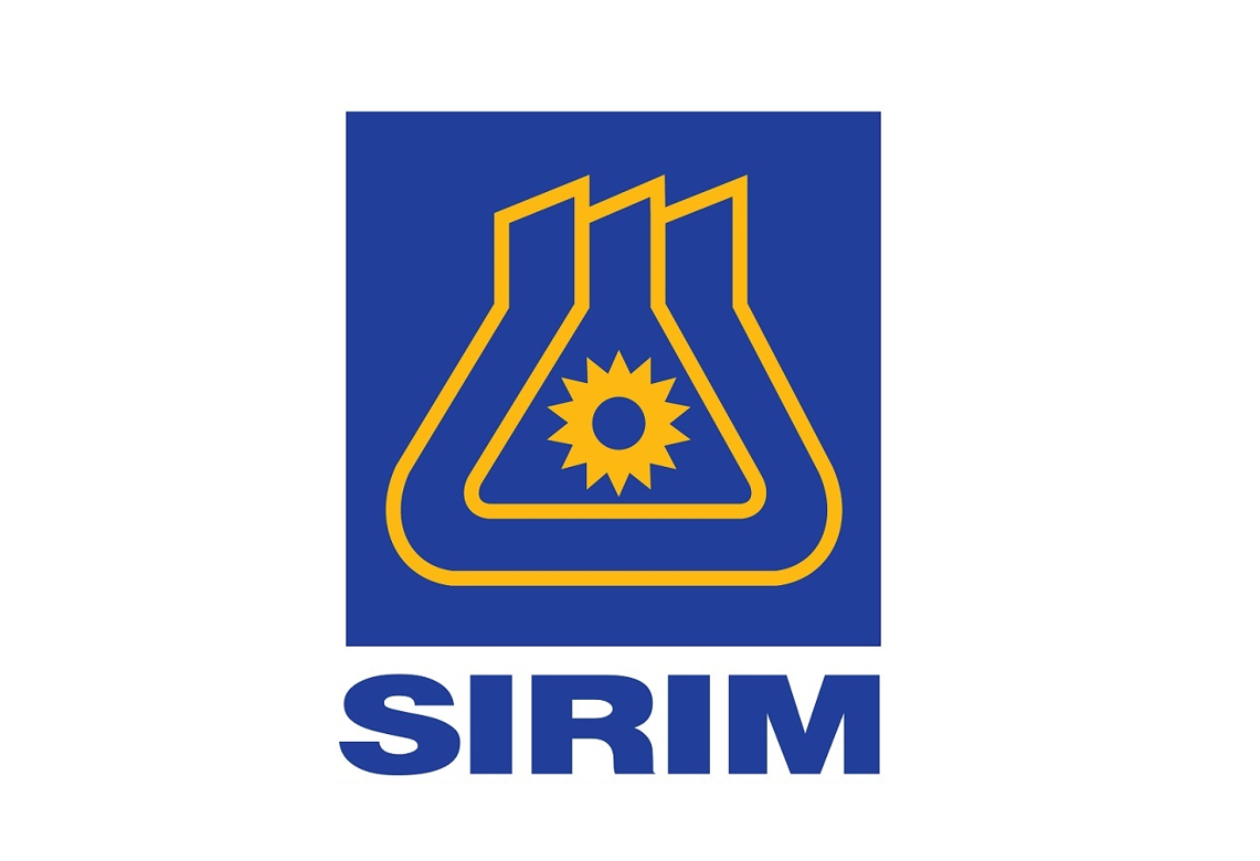 SIRIM Certification Application Consulting Service